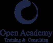 Open Academy, mokymai ir konsultacijos